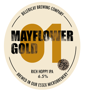 Billericay-Brewing_Mayflower-Gold-pump-clip-small