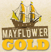 The Rise of Mayflower Gold